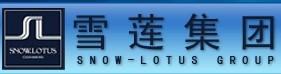 北京雪莲集团
